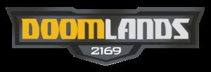 logo doomsland